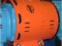 ANSI Pump Guards