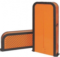 vertical-horizontal-belt-guards