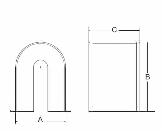CGU Dimensions