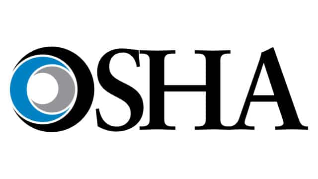 OSHA Machine Guards Regulations for Pumping Equipment