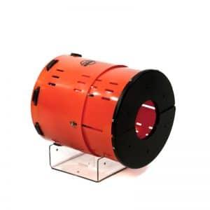 Barrel Guard