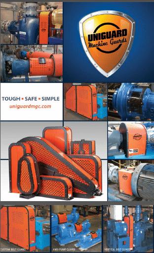 Uniguard Brochure