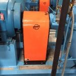 Machine Guarding for HVAC Pumps