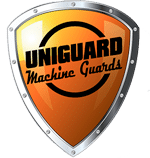 uniguard-machine-guards-shield-150px
