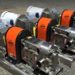 CGU Kit Machine Guards and CG Split Machine Guards