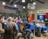 Precision Electric Motor Works Uniguard Training