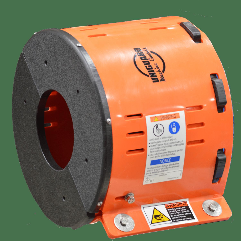 ANSI-Barrel-Guard
