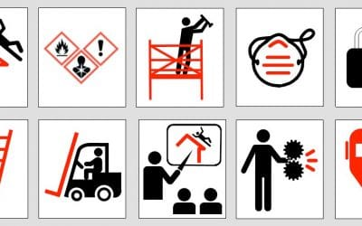 OSHA's Top 10 Safety Citations