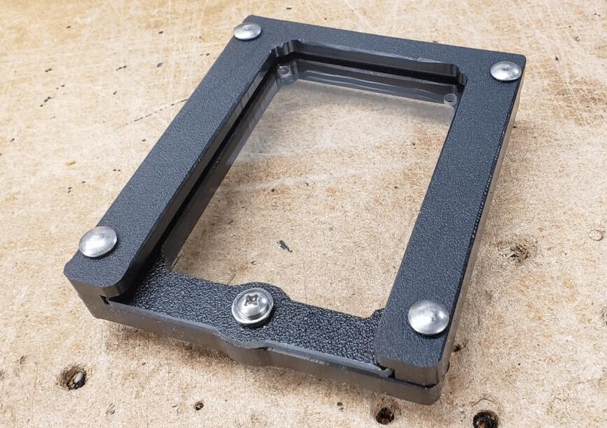 flat-inspection-window